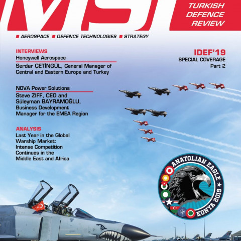 Issue: July 2019/071