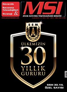 Sayı : ARALIK 2015/126