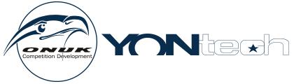 yonca-banner-2014
