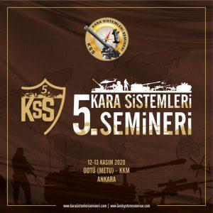 kss-banner-tr